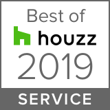 Danny Dark Quality Construction, Best of Houzz 2019